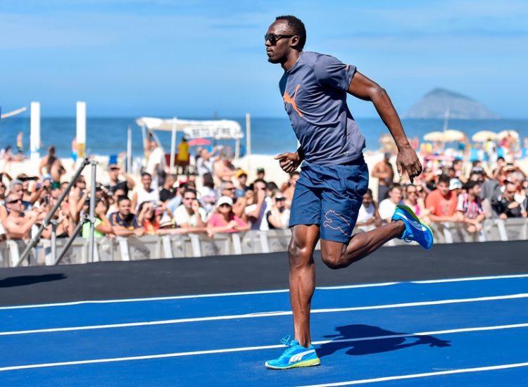 100m走のコツや速く走る方法!そ...